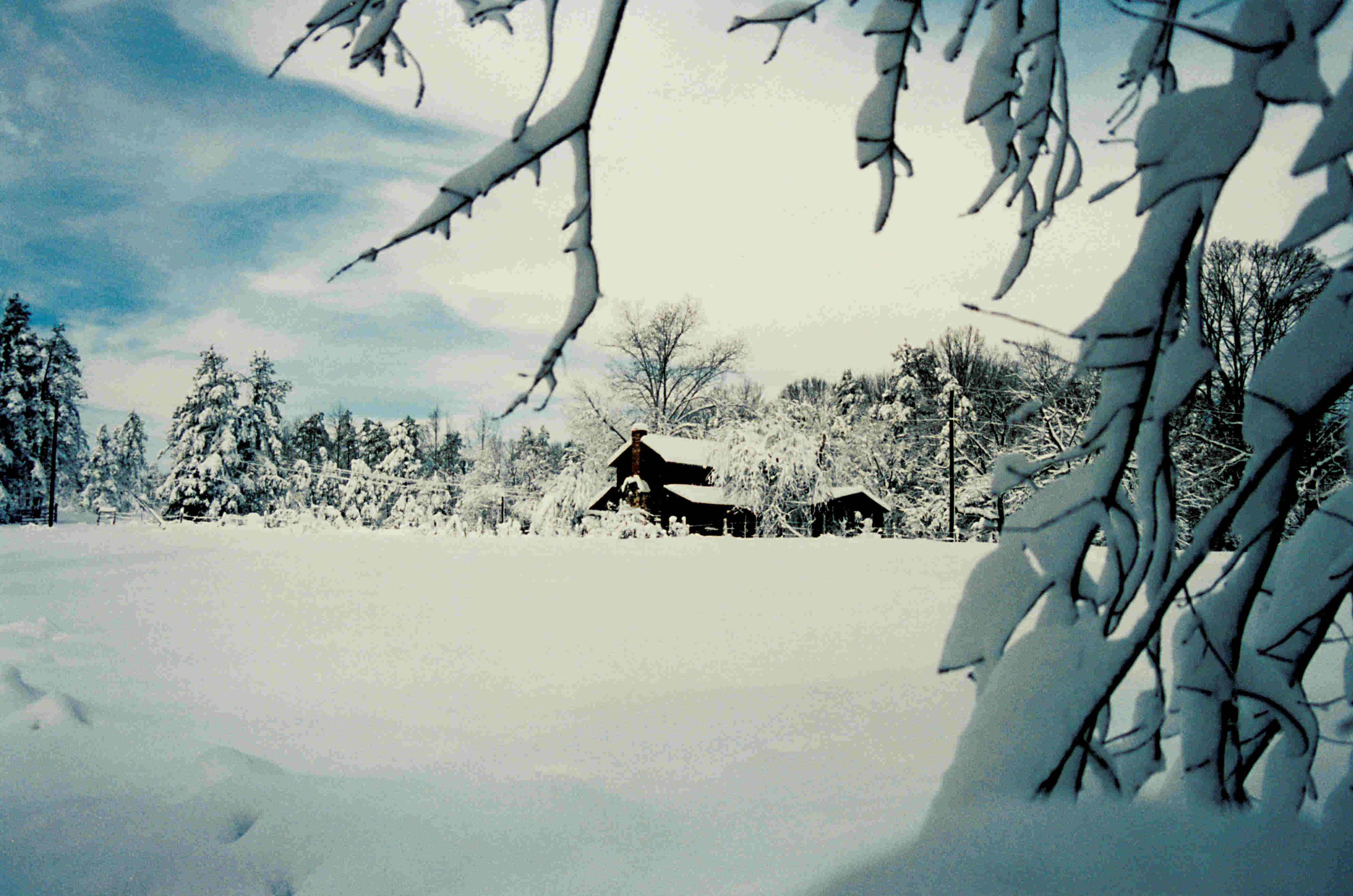 Calendar07_december